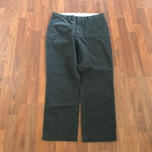 Polo Ralph Lauren Classic Chino Khaki Pants 34/30